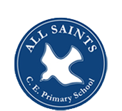 All Saints CE Primary School