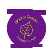 Barns Green Primary School