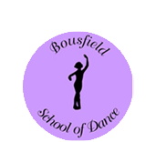 Bousfield School of Dance