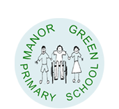 Manor Green Primary School