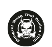Mungrel Muay Thai Boxing Club