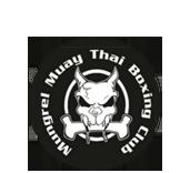 Mungrel Muay Thai Boxing Club