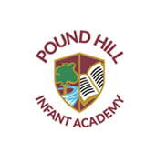 Pound Hill Infant Academy