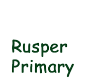 Rusper Primary School