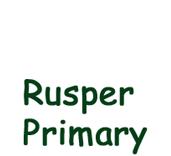 Rusper Primary School