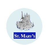 St Marys C of E Primary School