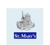 St Marys C of E Primary School
