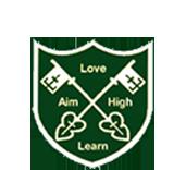 St Peters C of E Primary School