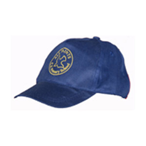 All Saints Primary Baseball Hat