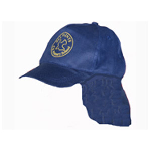 All Saints Primary Legionnaire Hat
