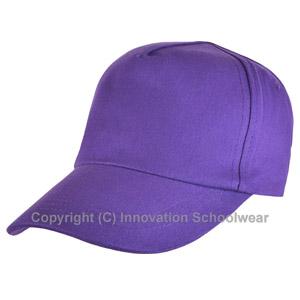 Barns Green Primary School Baseball Hat