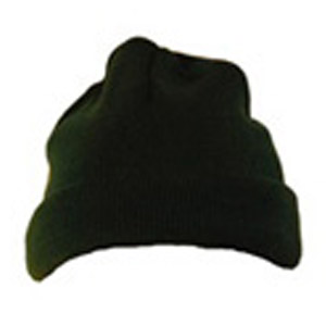 Colgate Primary School Ski Hat