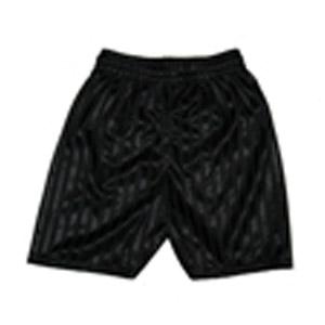 Desmond Anderson Primary School Shorts