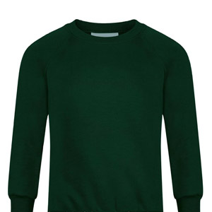 Desmond Anderson Primary Sweatshirt