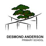Desmond Anderson Primary School