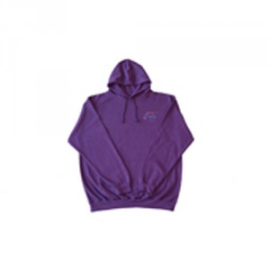 Hope for Emily Hoodie