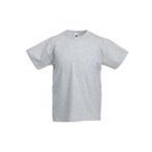 Bousfield School of Dance Gray Tshirt