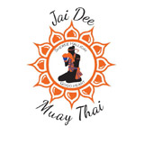 Jai Dee Muay Thai Boxing Club