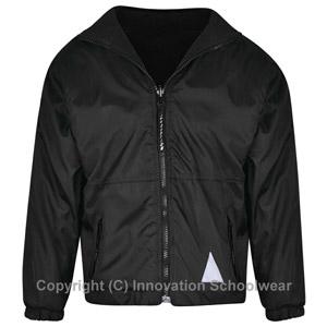 Kingslea Jacket
