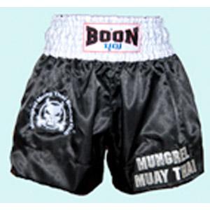 Mungrel Muay Thai Boxing shorts