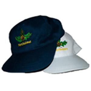 Northolmes Junior School Baseball Hat