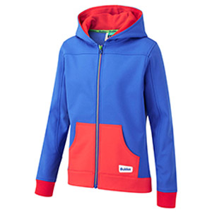 New Girl Guides Hoodie