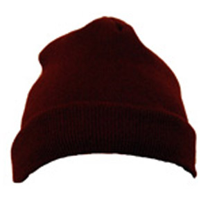 Pound Hill Infant Academy Ski Hat