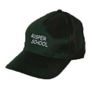 Rusper Primary School Baseball Hat