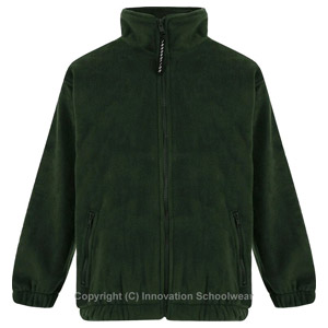 Rusper Primary School Fleece
