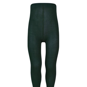 Rusper Primary School Tights