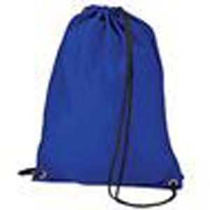 Primary School PE Bag