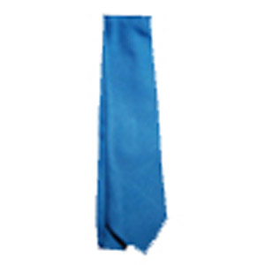 St Marys C of E Primary School Tie