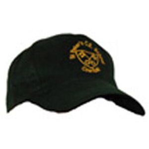St Peters Catholic Primary School Basebal Cap