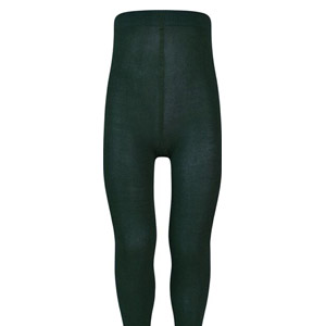 St Roberts Catholic Primary School Tights