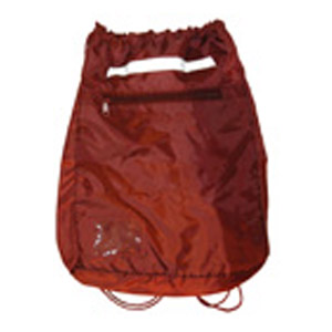 St Roberts Catholic Primary School PE Bag