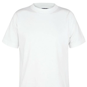 St Roberts Catholic Primary School PE Tshirt