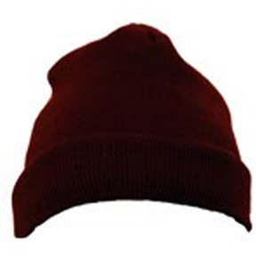 St Roberts Catholic Primary School Ski Hat