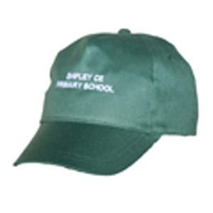 Shipley Primary School Baseball Hat