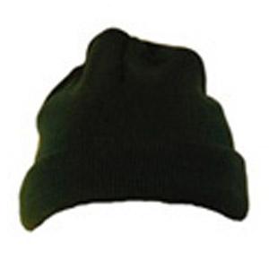 Shipley Primary School Ski Hat