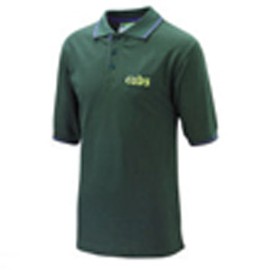 Cubs Polo Shirt