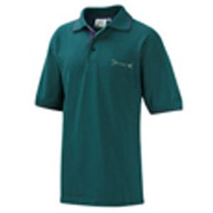 Scouts Polo Sshirt