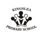 Kingslea Primary School