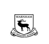 Warnham Primary School