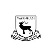 Warnham Primary School