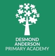 Desmond Anderson Primary Academy