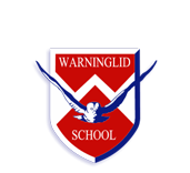 Warninglid Primary School