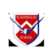 Warninglid Primary School
