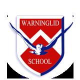 warninglid-primary-school-logo