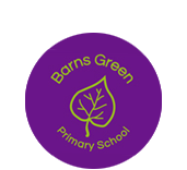 Barns Green Primary School