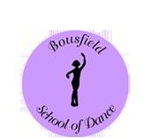 Bousfield School of Dance